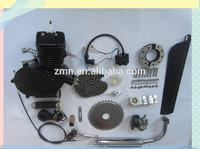 2 Stroke Engine Kit/Gasoline Bike Motor/motor bicicleta,bici motor,mobylette