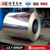 zinc coating gi coil,alibaba uae steel sheet