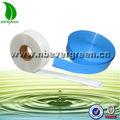 multicolore leggero pe tubo acqua per irrigazione agricola