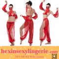 tropfenverschiffen billigeindian sexy arabischen bauchtanz kostüm
