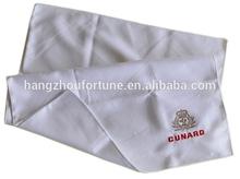 quick dry microfiber suede towel beach