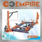 2014 Good quality low price car frame/car flexible repaire equipement/car ecu repair tool