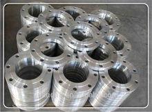 astm a266 gr.4 steel flange