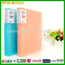 pocket clear sheet protectors,a4 clear file folder,plastic file folders