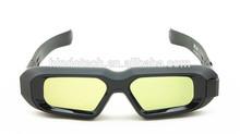 nvidia 3d vision glasses,active shutter 3d eyewear for toshiba notebook PC Satellite A660 Qosmio X875-3D