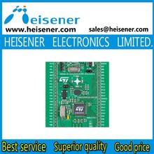 STMicroelectronics STM32F072B-DISCO Development Boards & Kits - ARM