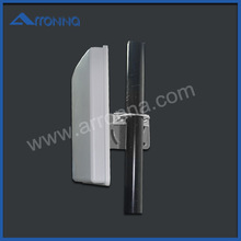 Arronna long distance 3.5G high gain up to 15DBI SMA- connector outdoor panel antenna network communication