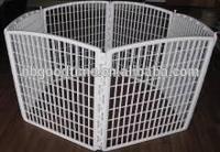 Pet fence , folding pet fence , fence for dog