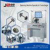 High qualty low price Jp jianping Exhaust Turbocharger Balancing Machine