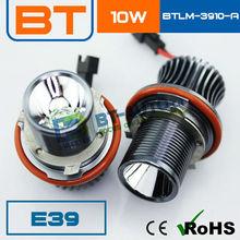 E39 10w LED 12V/24V smd angel eye