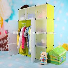 grossista novo design personalizado beliche armário