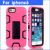 2014 factory price for iPhone 6 Cover,For Cover Iphone 6,for iphone cover