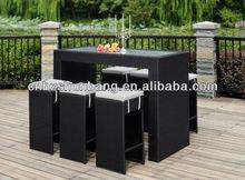 2015 Fashion Home Wine Bar Furniture Set HB21.9331