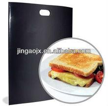 tost çantası pizza torbasının fırın torbası
