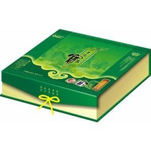 cheap hardcover box printing with music for book