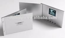 Wedding Cards Invitations,Invitation Video Card,Wedding Invitation Card 2014
