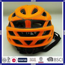 2014 newest good quality low price helmet helmet