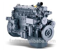 Sales promotion! diesel honda generator With Low Noise
