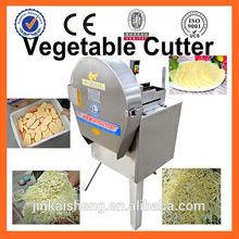 Alta eficiência 200-1000kg/h cortador de limão/profissional cortador de limão