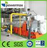 elephant grass gasification power generation station