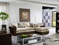Bank, stühle, sofa, sofa möbel, china sofa, sofa cum bett möbel, neues modell sofa setzt, billige werk-preis, a198