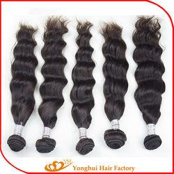 human hair weave hair ear covers