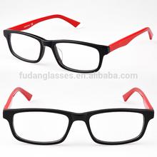 most popular 2014 fake designer eyeglasses frame