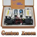 pro canbus hid de xenón kit de conversión no hay error libre de lastre delgado bombillas buenos suministrado