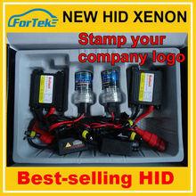 OEM 6000k hid xenon lights h7 xenon xenon para moto