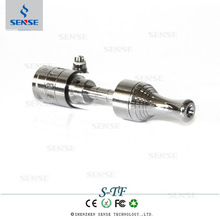 2014 newest atomizer exgo bottom coil head top filling from sense