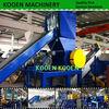 plastic crusher plastic crushing machine/plastic grinding machine