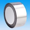 Flame-retandant Aluminum Foil tape