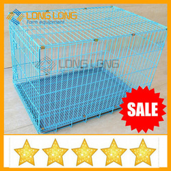 dog cage for sale cheap metal wire hot pet product pet cage