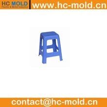 Carrefour cadeiras de plástico fabricação