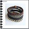 2014 Fashion Hair Accessories Elastic Hair Band For Women