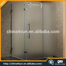 high quality stainless steel trisha bathroom video trisha bathroom video