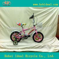 Mini kids dirt bike