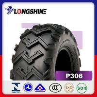 21x7-8 18x7-8 19x7-8 18x9.5-8 ATV Tyre