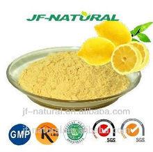 instant lemon tea powder