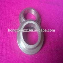 tungsten carbide wear liners