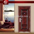 Home coréia porta portas de madeira de catálogo projeto portas de vidro e fotos