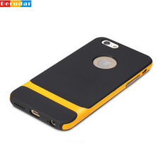 New phone accessories for 5.5 inch iphone 6 plus cases