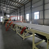 wood machine equipment for sale high quality particle board line for sale