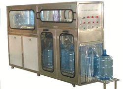 sausage filling machine sealant
