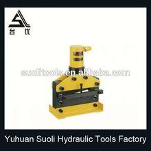 fastener manufacturer inconel718 hexagon bolt nut