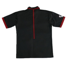 2014 professional striper polo shirts