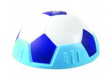 Cheap feel wheel air hover soccer ball hover ball w/music & light