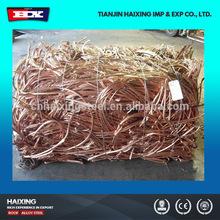 Supply High Quality Cheap Copper Scraps