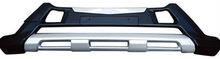 HYUNDAI Sonata/ix35/Tucson Front bumper/body kits