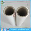 Competitive Price 70 Micron PE Stretch Plastic Wrap Film